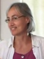 Dr. rer. nat. Imke Bock-Möbius